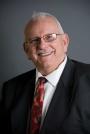 Larry Mott