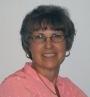 Lois Giesken
